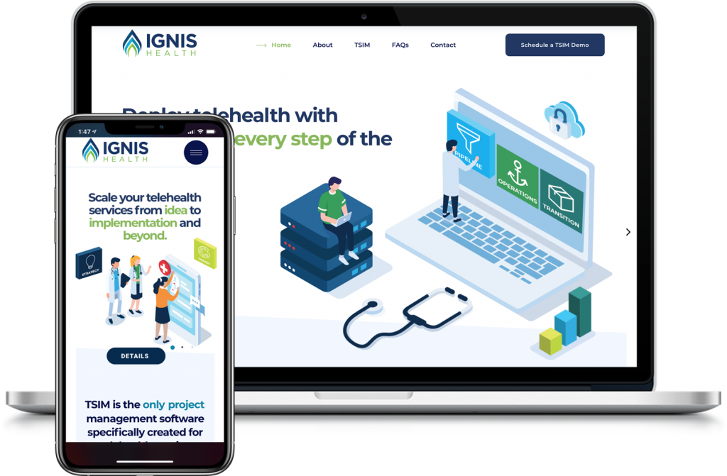 Ignis Health